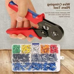 "External Backup Hard Drive Case 2TB USB 3.0 Enclosure 2.5"" P"