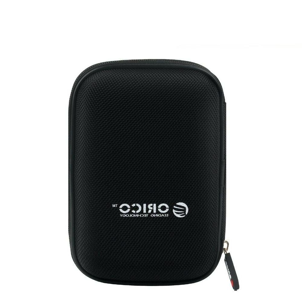 2 5 inch hdd protection bag portable