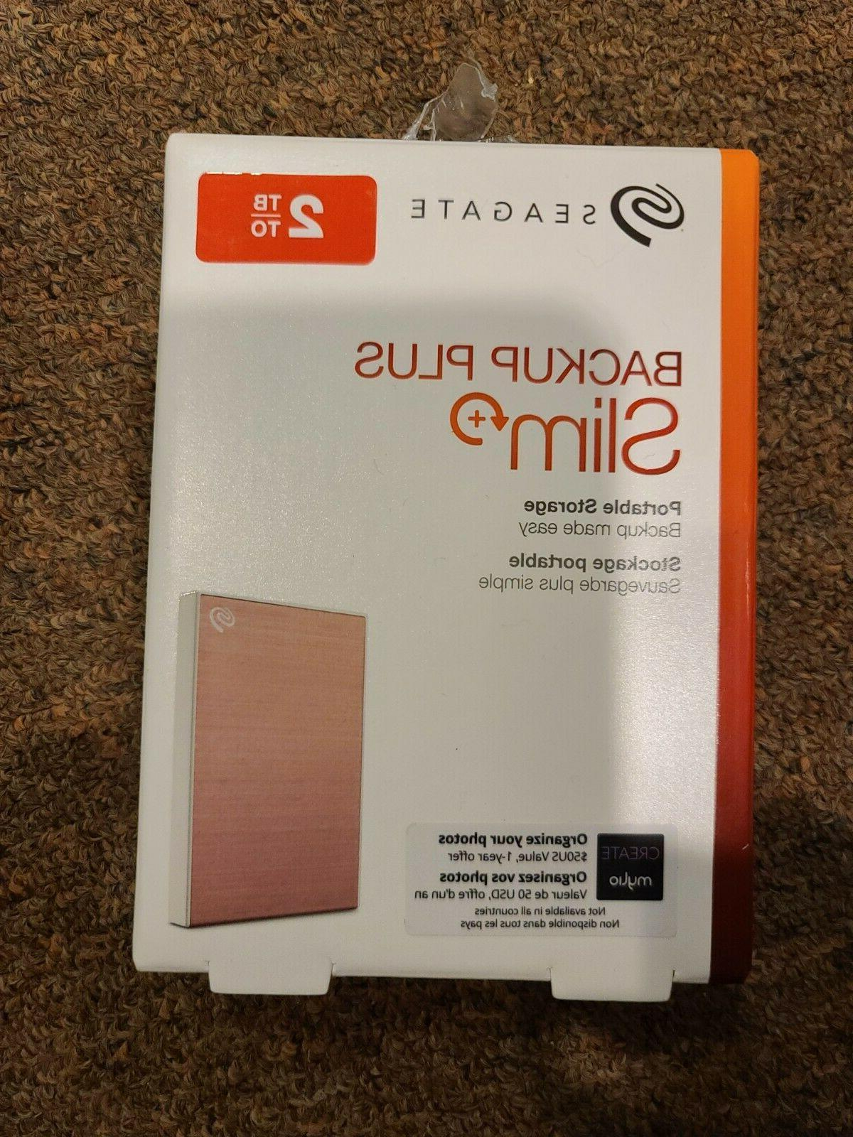 2tb backup plus slim portable external hard