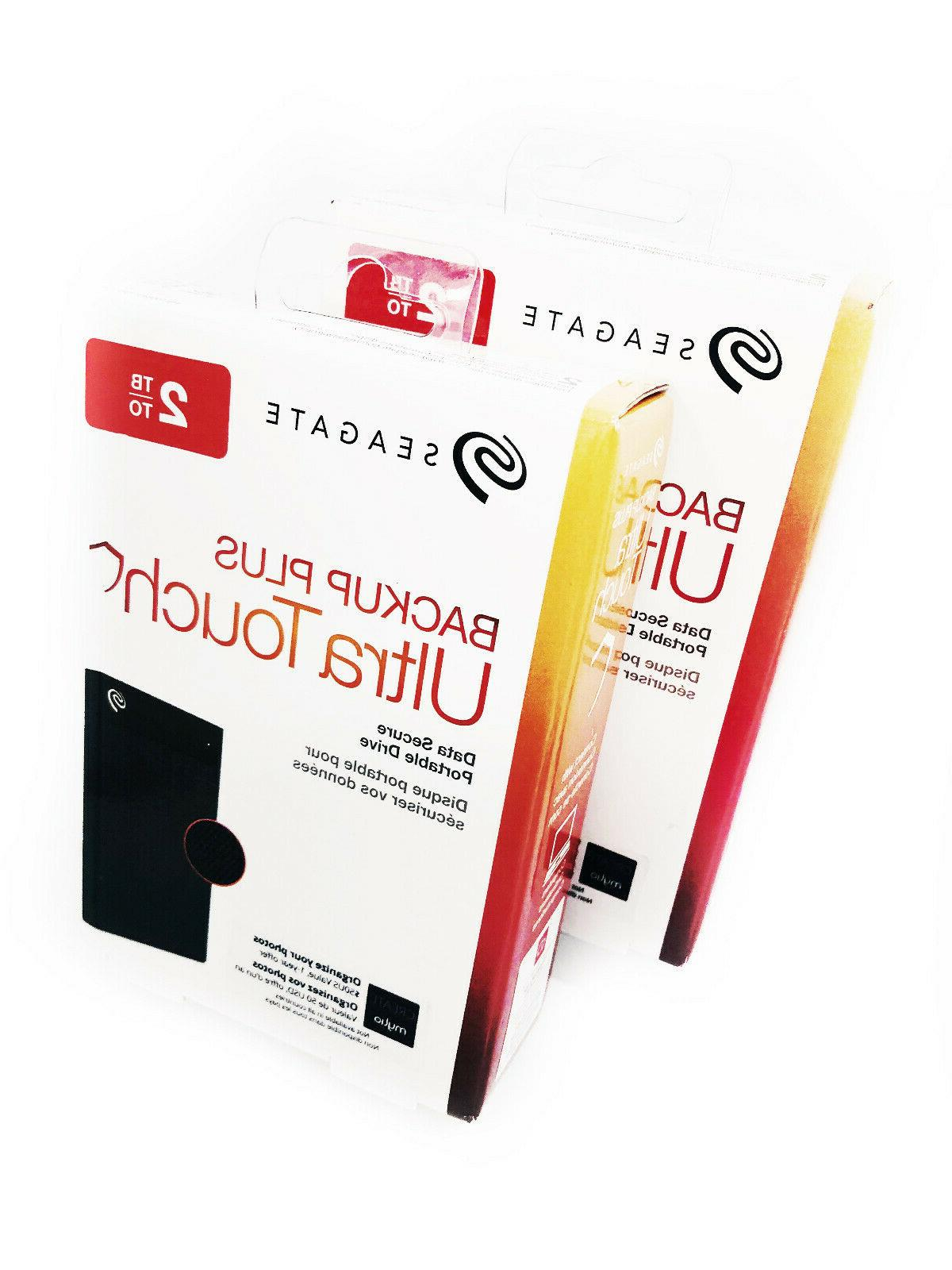 1tb backup plus ultra usb 3 0