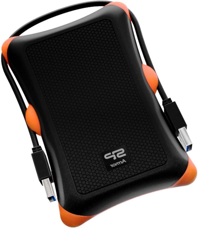 silicon power 1tb rugged portable external hard