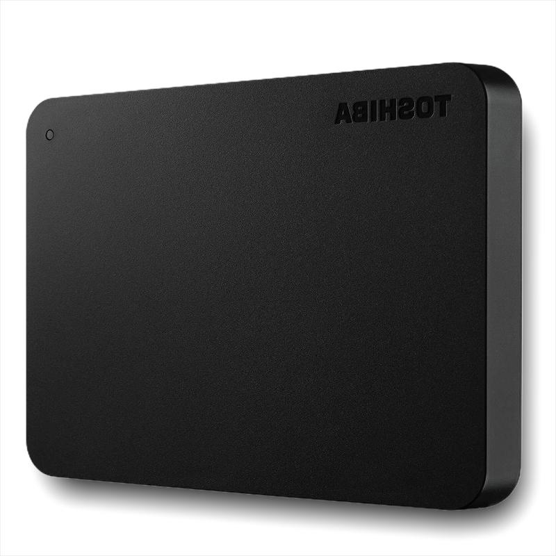 1tb canvio basics portable external hard drive