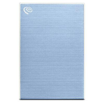 Seagate 5TB External Blue 3.0