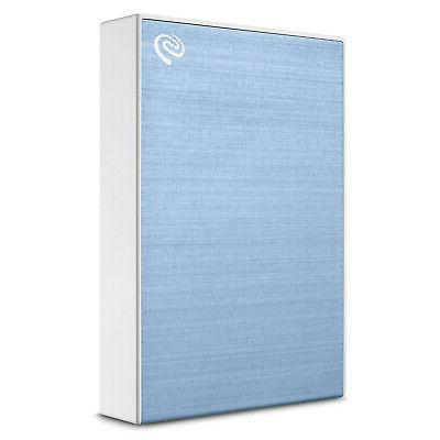 backup plus portable 5tb external hard drive