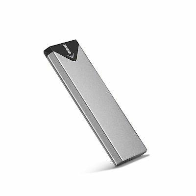 mini portable ssd ultra speed external solid