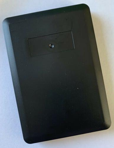 New hard drive HDD 3.0 for Laptop/MAC/Xbox Black