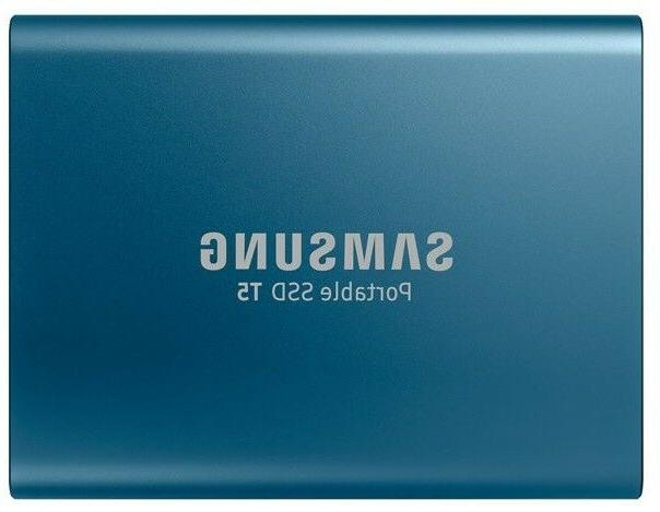 t5 portable 500gb ssd usb 3 1