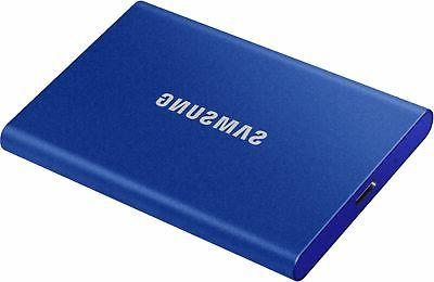 Samsung 500GB External 2 Drive with