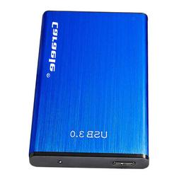 Portable SSD 2T External Solid State Drive USB 3.0 for PC La