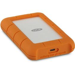 stfr2000403 rugged secured 2tb usb c portable