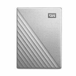 WD portable hard disk for HDD Mac My Passport Ultra for Mac